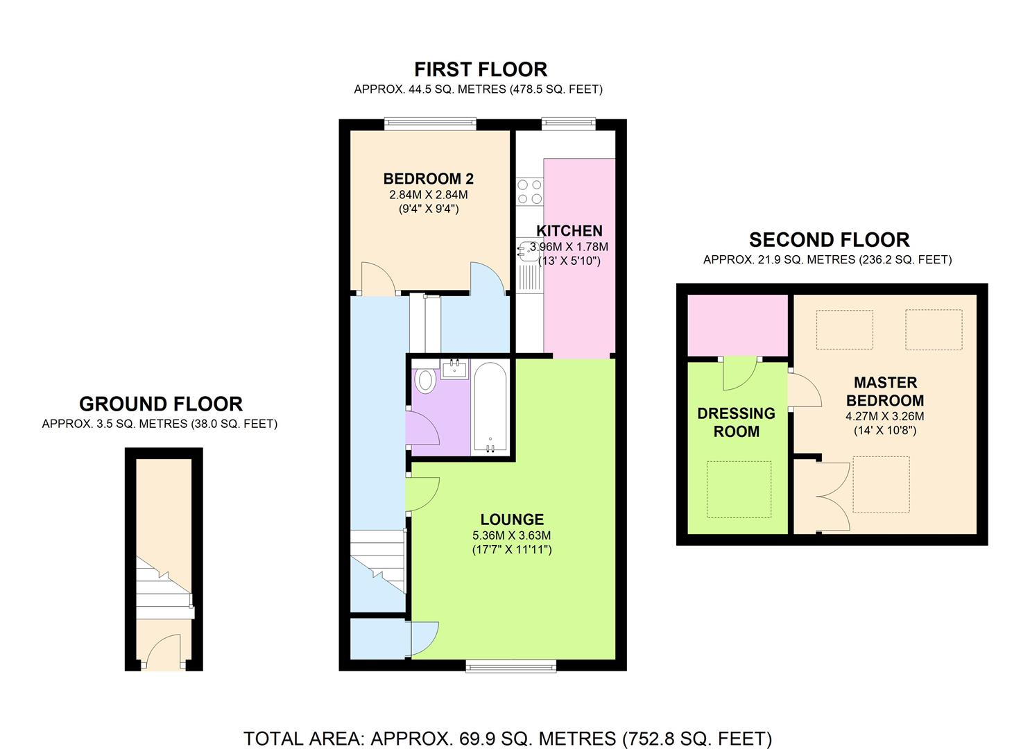35 Tudor Walk Floor plan.jpg